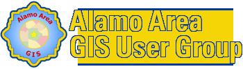 AAGIS | Alamo Area GIS Users Group